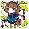 Kirimimi's avatar