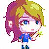 KirimyTsuki's avatar