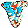 Kirin-Adopts's avatar