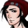 Kirin-Bastard's avatar