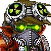 Kirin-dark's avatar