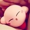 Kirin-Riki's avatar