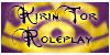 Kirin-Tor-Roleplay