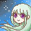 kirinasan's avatar