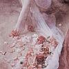 kirincake1's avatar