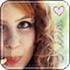 KirinCosplay's avatar