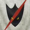 kirinelf's avatar