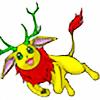 Kirineon's avatar