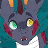 KirinForged's avatar