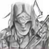 kiringan's avatar
