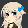 Kirinichu's avatar