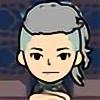 KirinkaKatoku's avatar