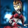 kirino801's avatar