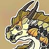 Kirins-breadsticks's avatar