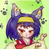 KirinSENI's avatar