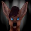 KirinSpirit's avatar