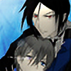 kirinvan's avatar