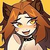 kirionek's avatar