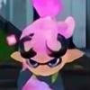 Kirionic's avatar