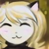 KirioSanjouin's avatar