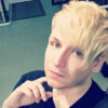 KirioTakei's avatar