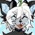 Kiripi's avatar