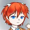 KirisakiJake's avatar