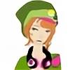 Kirisenn's avatar