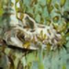 Kiriska's avatar