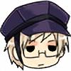 KiriSosha's avatar