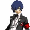 KirisunaFan4Life's avatar