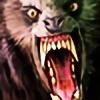kirisute's avatar