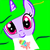 Kirita789's avatar
