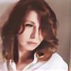 kiritani-akira's avatar