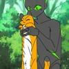 KiriTheCalico's avatar
