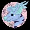 kirithedutchie1's avatar