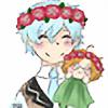 Kirito-Hashimoto's avatar