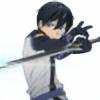 Kirito-online's avatar
