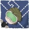 Kirito-Terrance's avatar