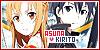 Kirito-x-Asuna's avatar