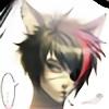 Kirito-Zoldyck's avatar