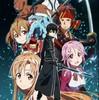 kirito102752's avatar
