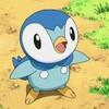 kirito120s's avatar