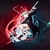 kirito1kazuto's avatar