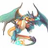 Kirito210's avatar