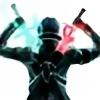 kirito565's avatar