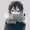 Kirito770's avatar