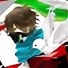 KiritoALG's avatar