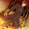 kiritokunj95's avatar