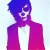 kiritokunsenpai01's avatar